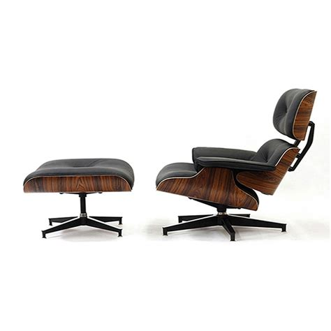 Eames Lounge Chair Best Replica by Charles Eames Lounge Chair Replica Eames Chair Best Eames