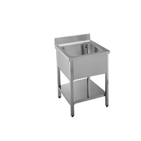 lavelli acciaio inox lavelli acciaio inox per interno ed esterno lavatoio