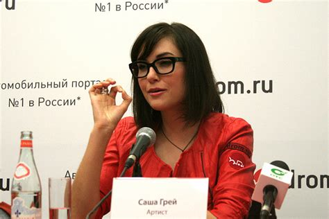 forgiven ask fm ex porn actress sasha grey reminds orthodox believers in