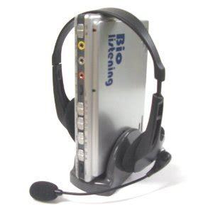 biography listening amazon co jp バイオリスニング bio listening 家電 カメラ通販