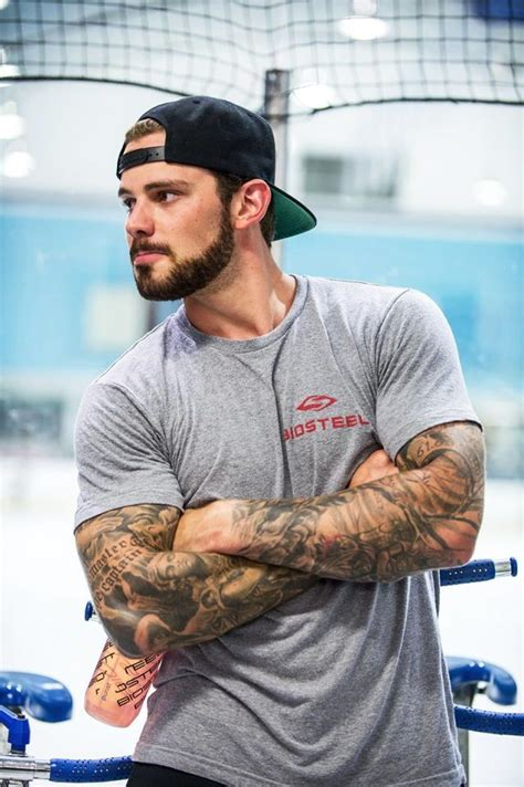 tyler seguin tattoo best 20 arm tattoos ideas on