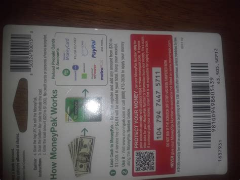 Can You Take Money Off A Walmart Gift Card - how to take money off my moneypak and binomial calculator stock option