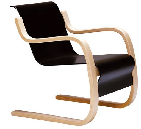 modern chair design furniture modern sled base chair design contemporary