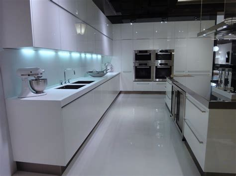 flat kitchen design flat kitchen design photos latest bill house plans