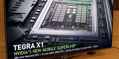 nvidia announces tegra  maxwell hits ultra  power pc perspective