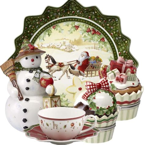 1000 ideas about christmas china on pinterest christmas