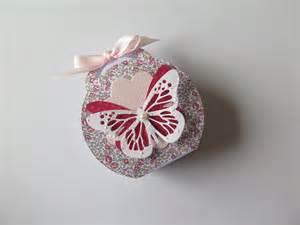 decoration bapteme theme papillon design d int 233 rieur et