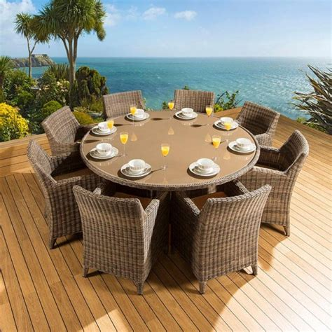 Outdoor Patio Dining Sets On Sale Outdoor Dining Table Patio Table And Chairs Patio Dining Sets On Sale Sturdy Teak