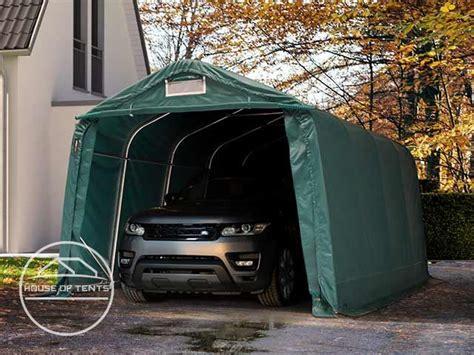 portable garage house  tents