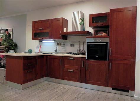 cucina completa offerta cucina completa modello carol cucine a prezzi scontati