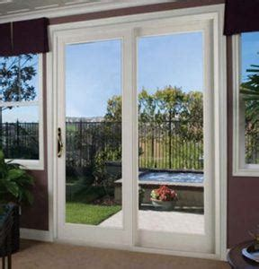 Patio Doors Houston Tx Sliding Patio Doors Houston Tx Dallas Fort Worth