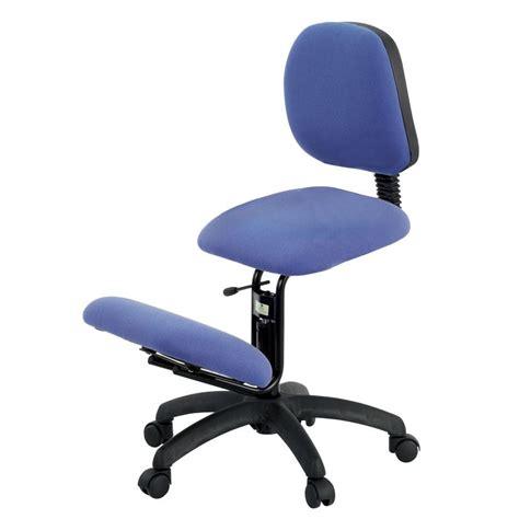 stuhl ergonomisch stuhl ergonomisch haus dekoration