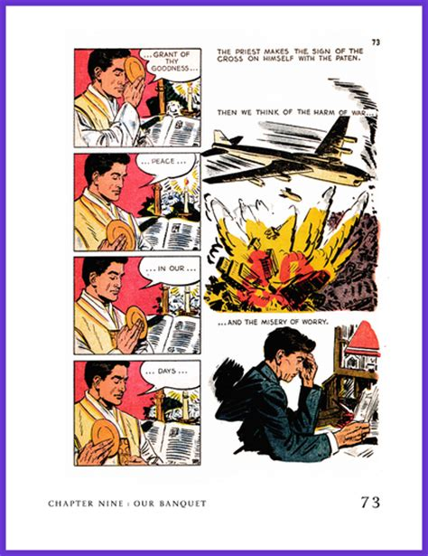 the traditional mass explained books free pdf the mass explained 1954 comic book