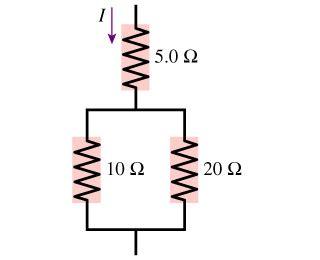 the 10 ohm resistor is dissipating 40 w the 10 ohm resistor in the figure is dissipating chegg