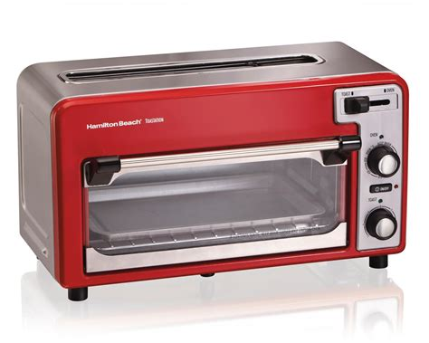 Best Rated Convection Toaster Oven Toasters Slice 2 4 Ovens Convection And Dog Small