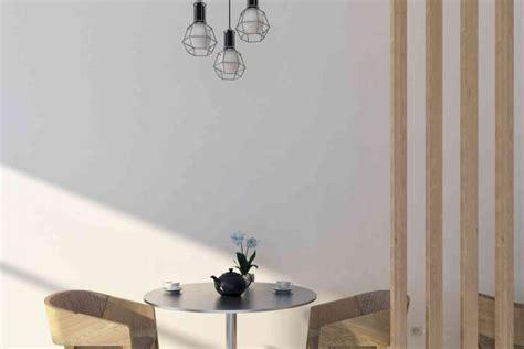 Idee Per Abbellire La Casa by Come Abbellire La Casa Con Pochi Soldi Donnad