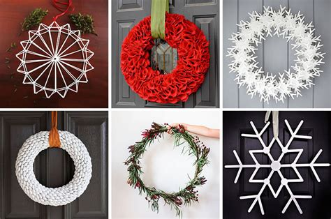 modern wreaths modern wreaths 28 images 1000 ideas about modern