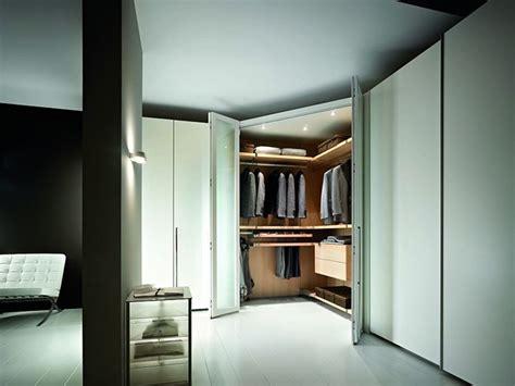 cabina armadio ad angolo cabine armadio angolari la cabina armadio ad angolo