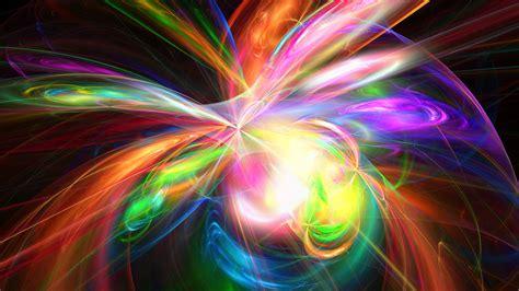 wallpapers colors ultra hd colorful 4k wallpaper wallpapersafari