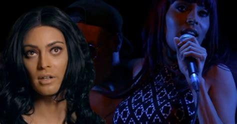 muslim drag queen muslim drag queen reveals x rated hook ups in neighbour s