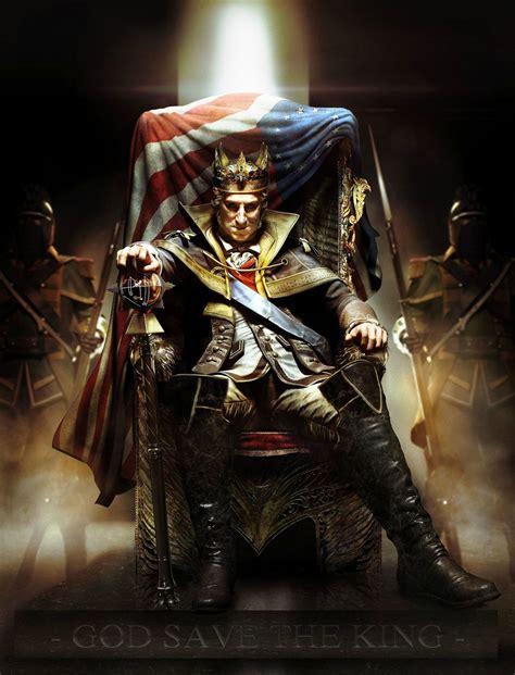kings of america american revolution the game 171 the junto