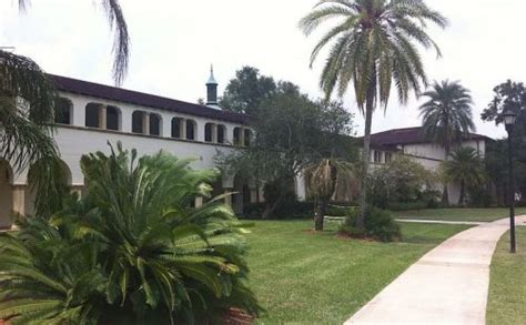 St Leo Mba Healthcare by Top 25 Best Value Conservative Colleges 2017 2018