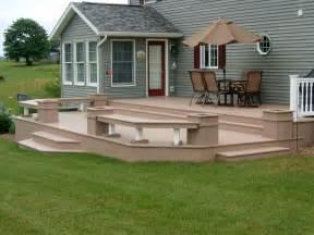 Deck: Interesting Lowes Deck Planner For Outdoor Decoration Ideas ? Lashaecollinsforschoolboard.com