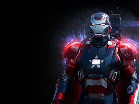 the iron man a thenessenfamily crossmap download hd photos of iron man 3