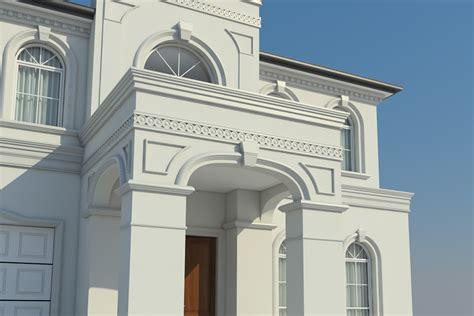 mia home design gallery roma design concepts 187 charleston homes