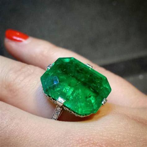 best 20 emerald price ideas on emerald