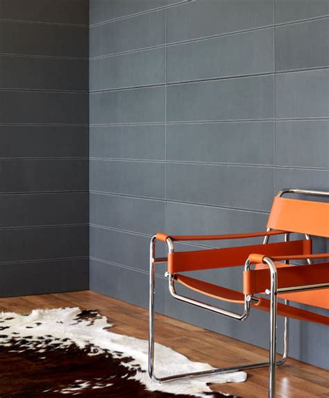 leather walls leather panels interior design by spinneybeck