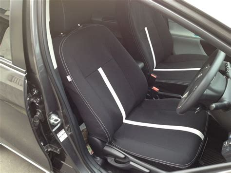 toyota prius c car seat covers seat covers seat covers prius c