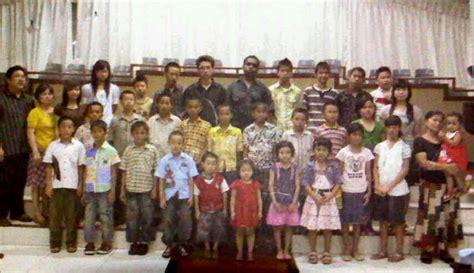 mendirikan yayasan anak yatim feng shui talk show djohar koh johar pakar 2012 yayasan