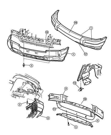 jeep parts diagram 1999 jeep liftgate parts diagram jeep auto