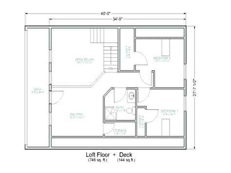 simple floor plan designer free simple cabins plans ed ex me