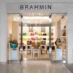 small retail store design ideas