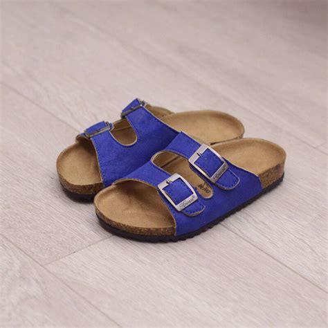Sandal Unik Sandal Indoor Sandal Tidur buy grosir sandal untuk anak laki laki from china sandal untuk anak laki laki penjual