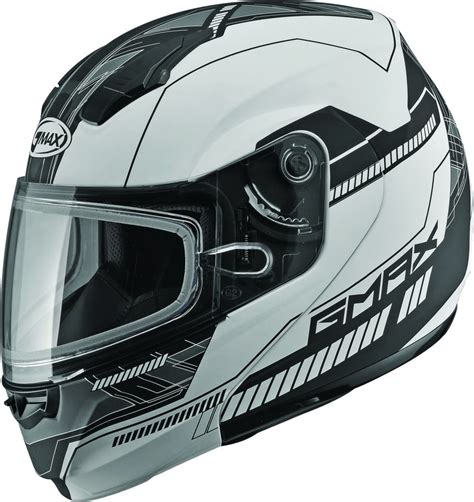 motocross snowmobile helmets gmax modular motorcycle helmets review about motors