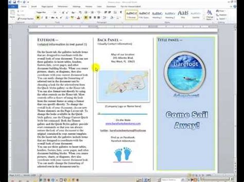 free word templates 2500 sample layouts downloads