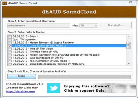 Software To Download Mp3 From Soundcloud | 4 software download lagu mp3 dari soundcloud windows 10