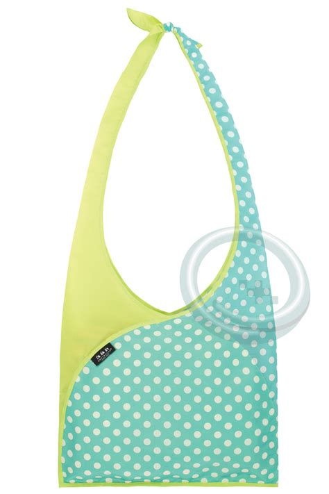 Envirosax Shopping Bag Sling Sax Bag 8 eclity rakuten global market 2way ショルダーバッグスリングサックバッグエンビロサックス sling sax messenger bag sale