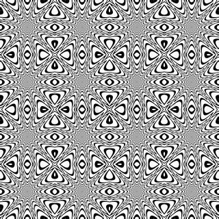 svg pattern rotate design seamless monochrome speckled background abstract