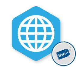 bagaimana cara membuat website sendiri gratis cara mudah membuat website sendiri secara gratis