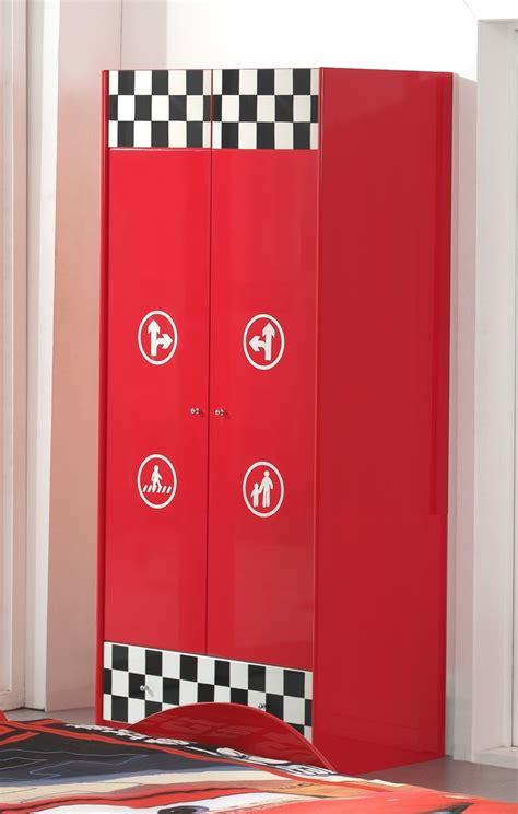 kleiderschrank rot kleiderschrank monza 2 t 252 rig rot kinder jugendzimmer
