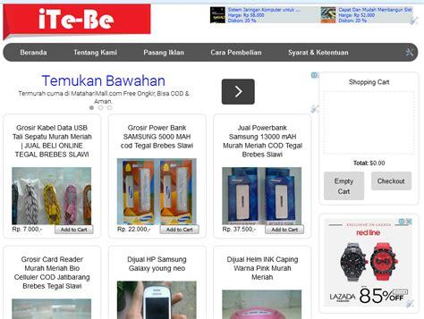 tutorial tentang blogger tips ide menulis artikel tentang tema blog untuk blogger