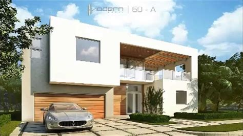 modern home design carolina doral modern south florida beach houses for sale youtube
