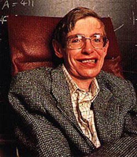 biografia de stephen w hawking biograf 237 a de stephen hawking universo astronom 237 a astr 243 nomos