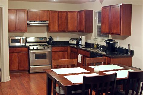 kitchen setting ideas kitchen set up cake ideas and designs