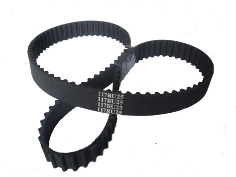 Timing Belt timing belts