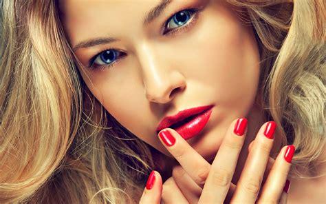 imagenes de rockeras rubias im 225 genes de chicas rubias